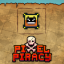 LEGEN - Wait for it.... in Pixel Piracy