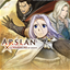Arslan: The Warriors of Legend achievements