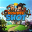 Wondershot achievements