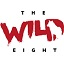 The Wild Eight Kickstarter Lands Safely, Unlike its Characters