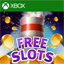 Free Slots Fun Factory (WP) achievements