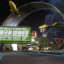 Green Series clear in Trackmania Turbo