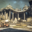 Level 5 in Gears of War: Ultimate Edition (Win 10)