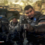 Don't Hate the Player in Gears of War: Ultimate Edition (Win 10)