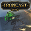 Ironcast achievements