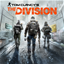 Tom Clancy's The Division achievements