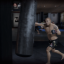 Push It To The Limit in EA SPORTS UFC 2