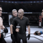 Matchmaker in EA SPORTS UFC 2
