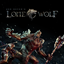 Joe Dever's Lone Wolf Console Edition achievements