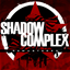 Shadow Complex Remastered achievements