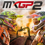 MXGP2 - The Official Motocross Videogame achievements