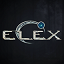 Post-Apocalyptic RPG ELEX Gets New Details