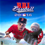 R.B.I. Baseball 16 achievements