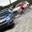 Circuit Trained in DiRT Rally