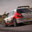 Business at the Front... in DiRT Rally