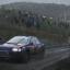 Spirit of the Rally in DiRT Rally