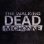 The Walking Dead: Michonne (Xbox 360) achievements