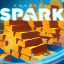 World Builder in Project Spark