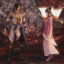 A Helping Hand in Warriors Orochi 3 Ultimate (CN)