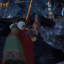 And They Lived... in King's Quest