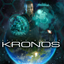 Battle Worlds: Kronos achievements