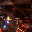 On Your Own in Elite: Dangerous