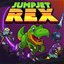 JumpJet Rex achievements