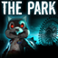 The Park achievements
