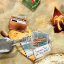 Thanks for all the fish! in Tropico 5 - Penultimate Edition