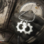 For the Fallen in Gears of War: Ultimate Edition