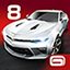 Asphalt 8: Airborne (Win 8) achievements