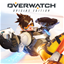 Overwatch: Origins Edition achievements