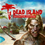 Dead Island Definitive Edition achievements