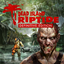 Dead Island: Riptide Definitive Edition achievements