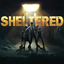 Sheltered (Win 10) achievements
