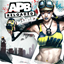APB Reloaded achievements