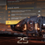 The Secret is to Bang the Rocks Together in Elite: Dangerous