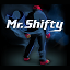 Top Down Stealth Brawler Mr. Shifty Announced