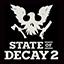 State of Decay 2 (Win 10)