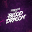 On Deadly Ground in Trials of the Blood Dragon