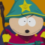 Just Saying Hi in South Park: The Stick of Truth