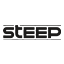 GAME Exclusive Pre-order Details for the Special Edition of Steep