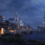 Bane of the Gold Coast in The Elder Scrolls Online: Tamriel Unlimited