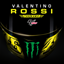 Valentino Rossi: The Game achievements