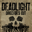 Deadlight: Directors Cut achievements