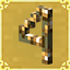 The Science of Deduction in Minecraft: Story Mode - A Telltale Games Series (Xbox 360)