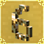 Elementary, My Dear Jesse. in Minecraft: Story Mode - A Telltale Games Series (Xbox 360)