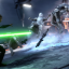 A New Hope in Star Wars Battlefront