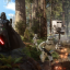 Hold the line! in Star Wars Battlefront