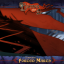 Forced March in The Banner Saga 2